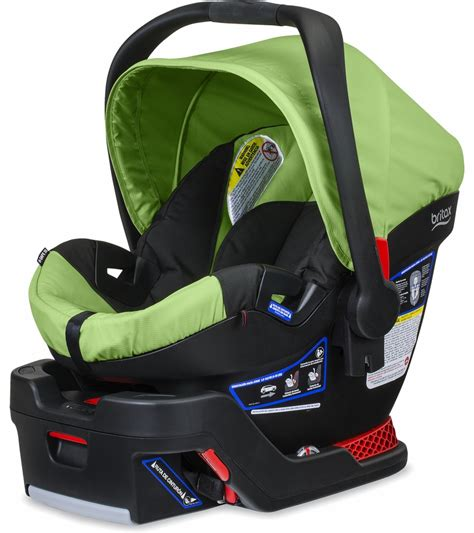b safe car seat britax b safe 35 infant car seat meadow