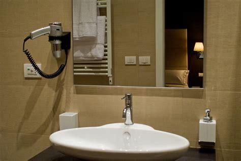 momento casa reggio calabria chi siamo suite 70 luxury b b reggio calabria