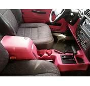 25  Best Ideas About Pink Jeep On Pinterest Jeeps