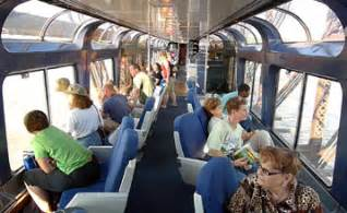 2 Bedroom Suites In San Francisco traveling by train through the united states on amtrak