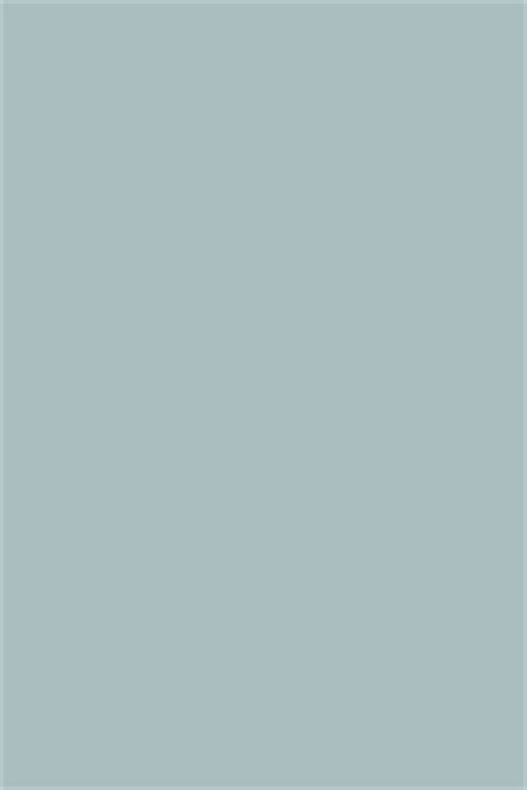 dix blue paint colours farrow kitchen colors for house farrow