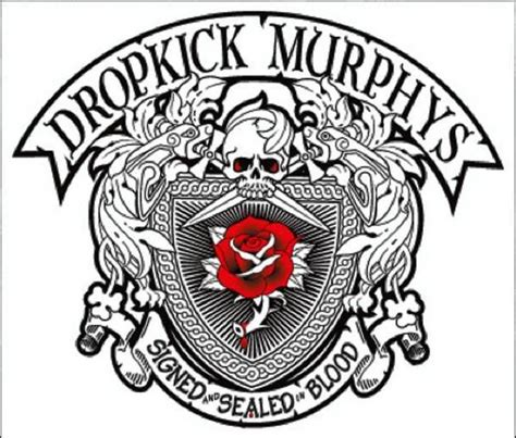 dropkick murphys rose tattoo dropkick murphys driverlayer search engine