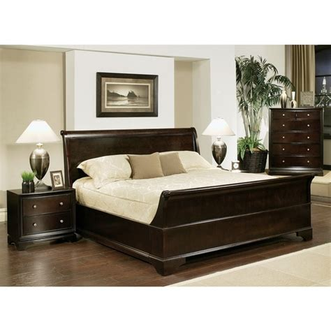 bedroom furniture beds mattresses dressers walmart