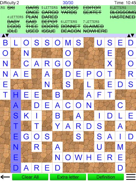 5 Letter Words Puzzle 5 letter words beginning with blo docoments ojazlink