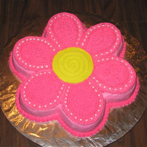 Cake Decorations by Cake Decorating Cupcakes On Tiered Cakes