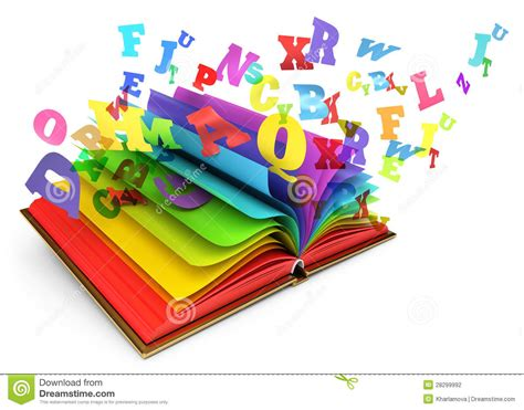 hadas de la lectura libro m 225 gico cuento de hadas fotograf 237 a de archivo imagen 28299992