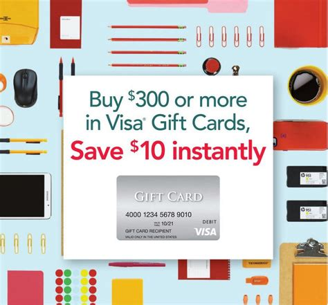 Visa Gift Card Deal - now live visa gift card rebate deal rack up easy ultimate rewards points miles
