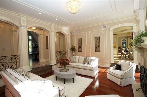 Nyc Home Decor mansion in alpine nj