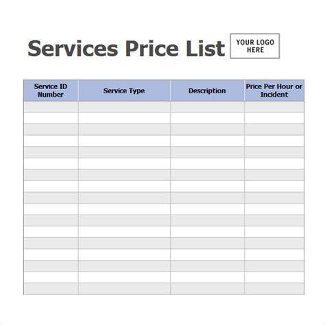 free list sample office to do list template college graduate sample