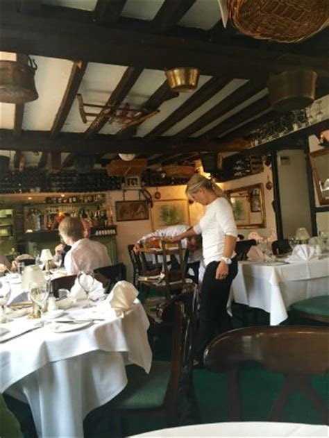 coach house diner coach house restaurant sidcup restaurant reviews phone number photos tripadvisor