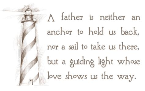 express your with fathers day quote birthday