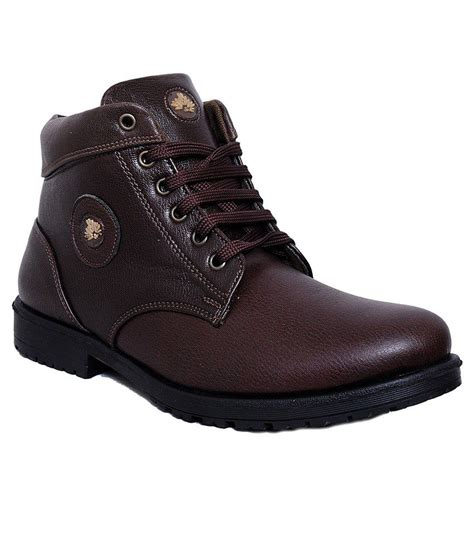 black tiger brown boots buy black tiger brown boots