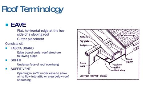 lookout flat roof framing roof framing