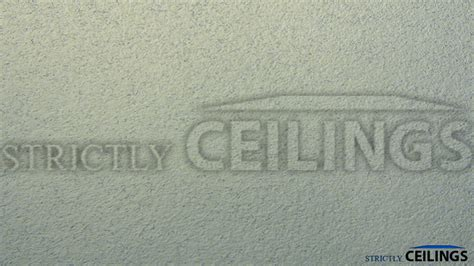 ceiling tile installers high end drop ceiling tile commercial and residential