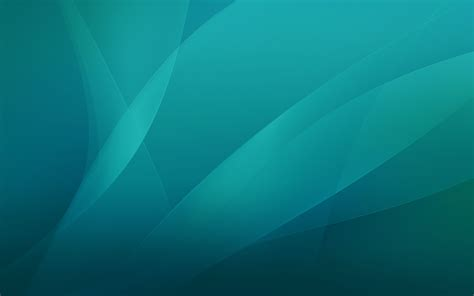 Background galleryhipcom the hippest galleries teal vintage background