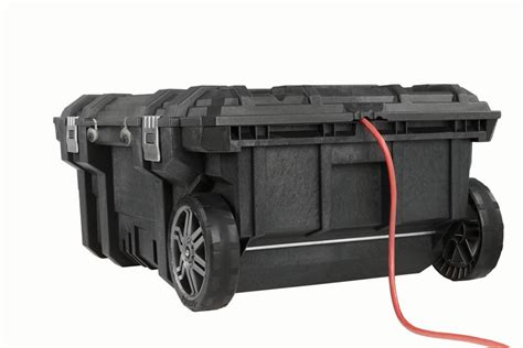 husky 25 gallon mobile tool box 17200157 canada discount