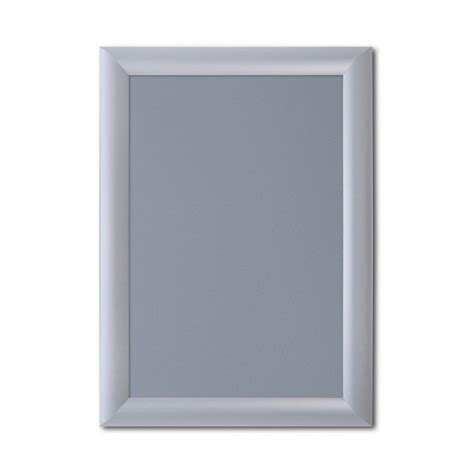 Frame 5016 Box 4 a4 snap frames
