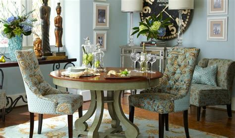 pier one dining room pier 1 imports design ideas home
