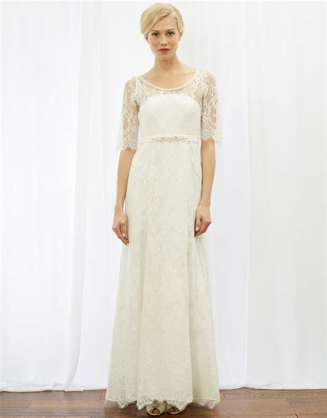 Carlotta Dres monsoon occasion dresses of the