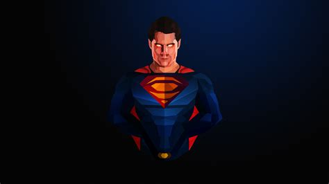imagenes 4k superman wallpaper superman artwork hd creative graphics 8113