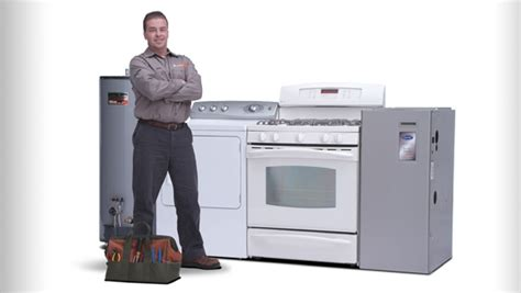 home appliance service plans appliance repair mn hsp total repair plan home service