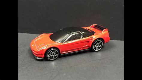Wheels 90 Acura Nsx wheels 90 acura nsx 1 64 1080p hd