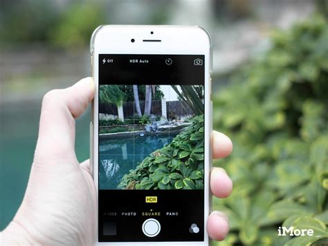 how to take better photos with iphone ten tips for taking great iphone photos imore