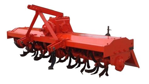 Blade Penyiang Gulma rotary tiller 1gqn 150 santoso advance agricultural