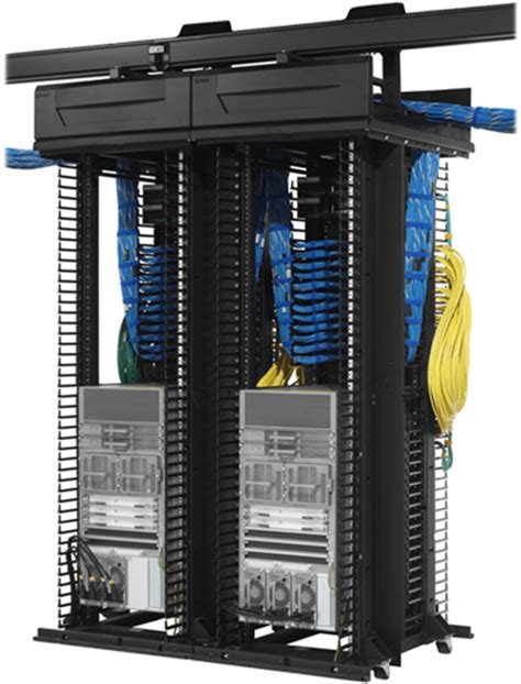 Network Rack Canada by Our Network Yoursiteourserver