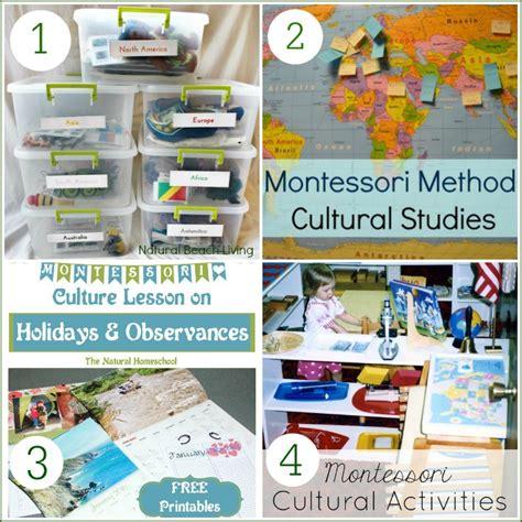 montessori printable books how to teach montessori culture ideas printables
