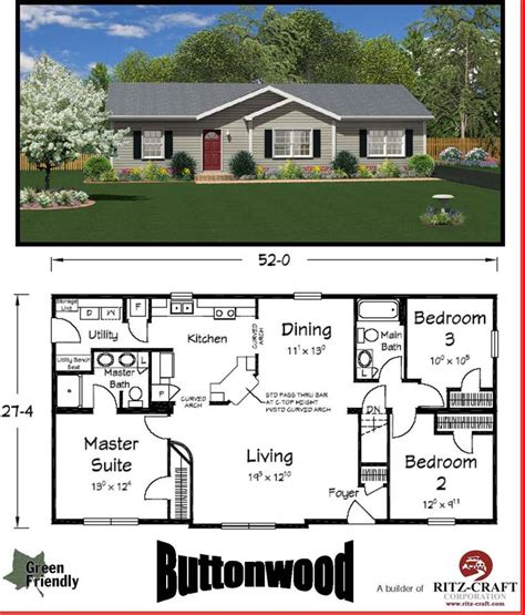 How To Make A Computer Generated Floor Plan From Fire To New Modular 9527 Damascus Dr Manassas Va