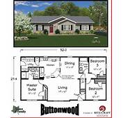 Floor Plan And Computer Generated Graphic Of New 3 Bedroom 25 Bath