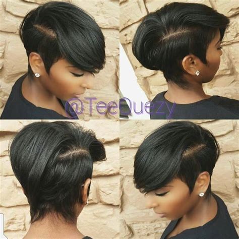 flat wrap short hairstyles 498 best flat wrap hair styles images on pinterest