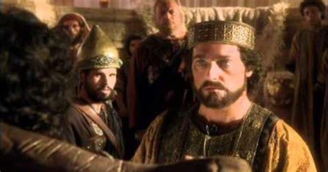 film nabi full movie jeremiah the prophet full movie youtube bible