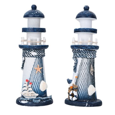 Cheap Lighthouse Decor by Buy Wholesale Lighthouse Decorations From China