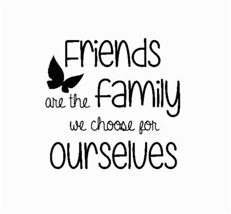 What We Choose 1000 ideas about family quote tattoos on