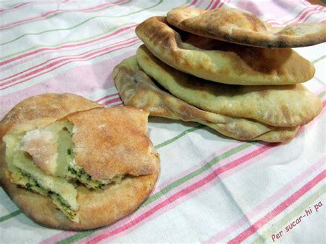 blog cocina vegetariana blogs de cocina vegetariana recomendados cocina