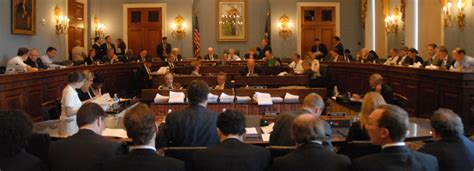 house committees home page committee on agriculture u s house of representatives