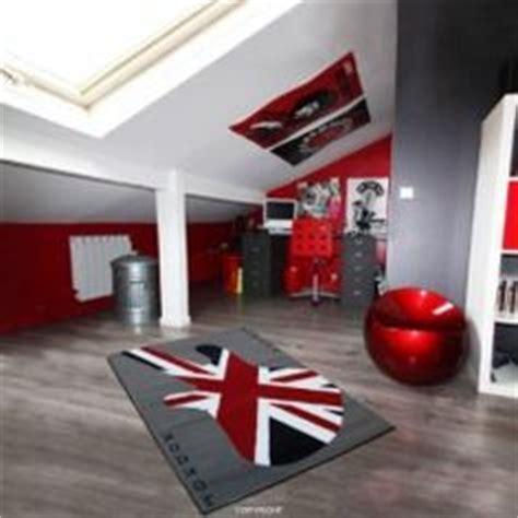 applique chambre bébé 395 d 233 co chambre drapeau anglais