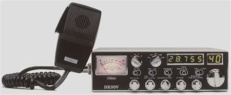 Radio Rig Yaesu Ft 8900 All Band hamradio mobilerigs02