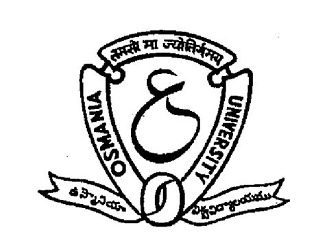 Manabadi Ou Mba 3rd Sem Results by Osmania Results 2013 Ou Degree Results Mba Mca