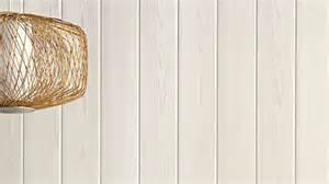 Merveilleux Poser Du Platre Sur Un Mur #5: lambris-en-pvc-imitation-bois_5011405.jpg