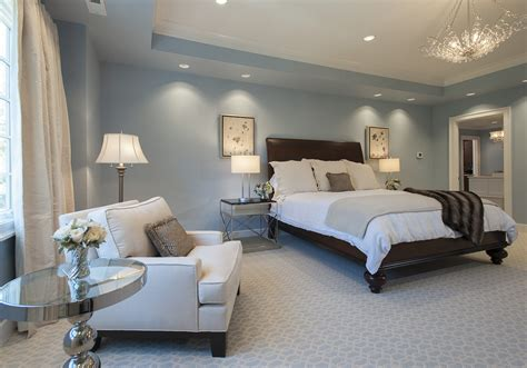 blue master bedroom decorating ideas blue master bedroom ideas home design
