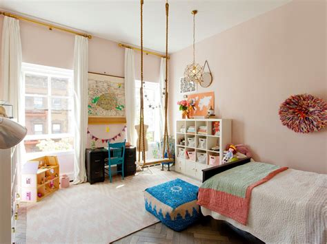 swings in bedrooms how to make a diy rope playground ropes directropes direct