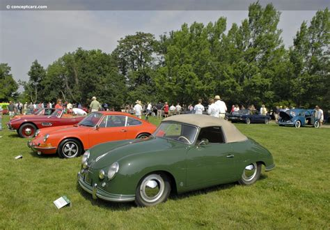 green porsche convertible image gallery 1969 porsche 356