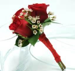 Bouquet by Viva Las Vegas Wedding Chapels Gorgeous Wedding Flowers