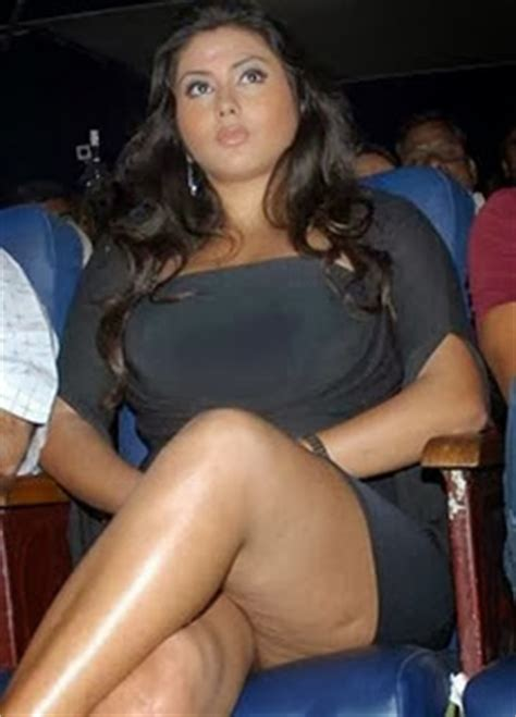 tamil actress without makeup kollywood celebrities apexwallpapers actress without makeup images pics in malayalam photo 2012