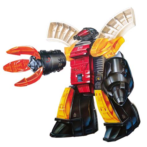 omega supreme identification dope message board