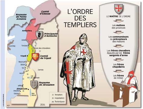 1293438219 histoire de l abolition de l ordre abolition ordre du temple en 1312