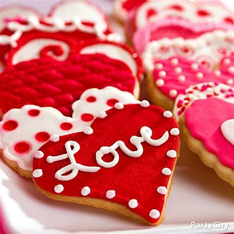 valentines day treats for him what to get your for s day 171 always mini